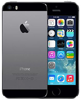 unlock my iphone 5s iphone factory unlock all models 7524